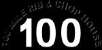 100MileRibAndChop